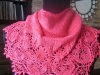 sweet-dreams-shawl