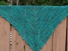 mom_s_glam_shell_shawl_2_medium