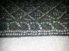 kirstis-wrap-closeup