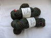 yarn-for-kirstis-wrap