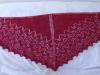 chandelier-shawl