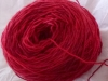 single-ply-yarn