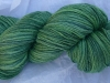 merino-silk-fingering-hostas