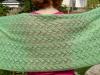 my-madlis-shawl