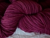 merino-sport-antique-roses