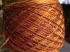 merino-silk-fingering-burnished-gold