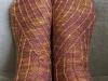 burnished-gold-socks