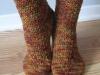 socks_-_harvest_moon_1_medium2