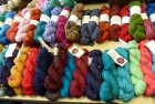 Yarns etc revisited