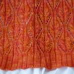 Belated Christmas Knitting