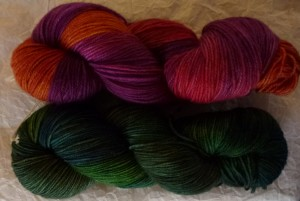 riverside studio yarns