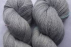 Angel Select Lace – Pewter
