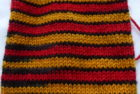 SS Trekkie Knitter – Dyed to Order